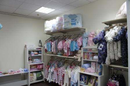 7705775edf6 Продам магазин детской одежды + раскрученный интернет магазин с чистой  прибылью 288 000 руб. без учета прибыли интернет магазина.