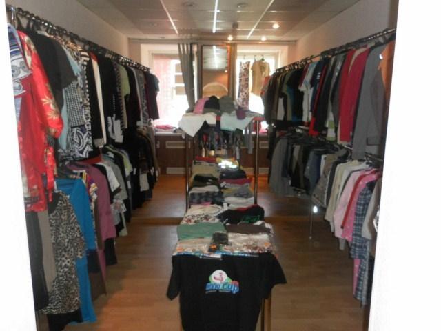 Комиссионный Магазин Одежды Спб