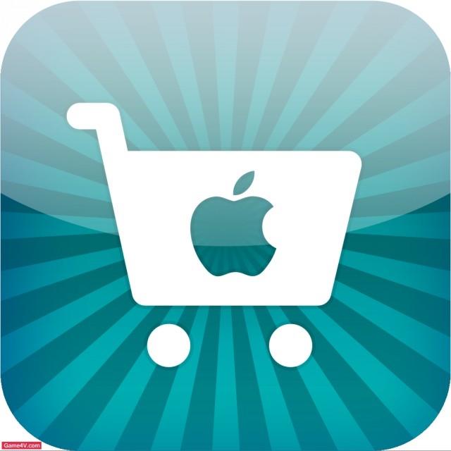 6e34e4b4d0a Цена  2100000 руб. Готовый бизнес «Интернет-Магазин аксессуаров для Iphone  и техники Apple.» Финансовые показатели