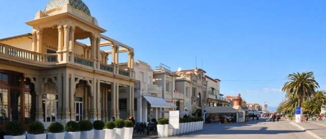 Возможно ли купить жилье в солнечной Италии?+ - Splat
