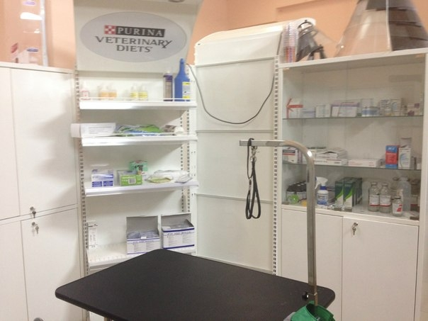 Ветеринарная клиника продажа бизнеса доска объявлений работа по гатчине