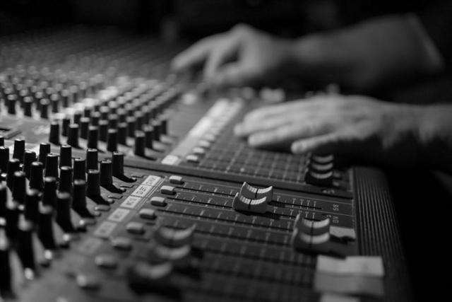 Продажа бизнеса студия звукозаписи подать объявление бесплатно о продаже фирмы
