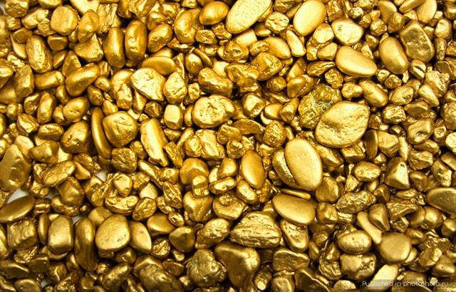 Вахта (золотодобыча) от 80 000 р. в месяц %D0%B7%D0%BE%D0%BB%D0%BE%D1%82%D0%BE%201-l