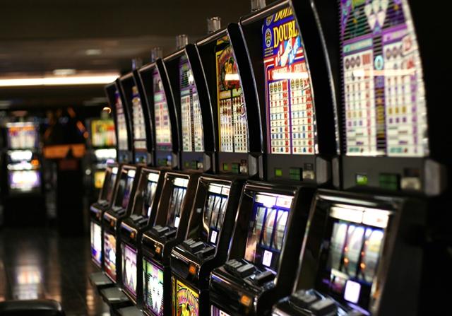 Продажа казино чехия plarium slots - игровые автоматы взлом