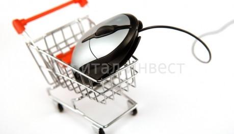 Продажа бизнеса интернет-магазин санкт-петербург вакансия учитель музыки спб свежие вакансии