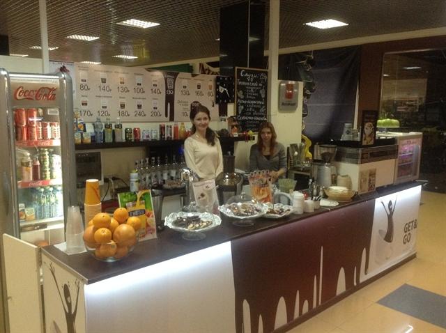 arenda-pomesheniya-v-biznes-tsentre-pod-kofeynyu