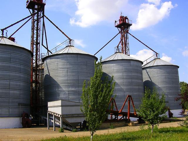 Ладожский элеватор краснодарский край домкрат для транспортера