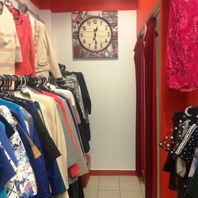 Женский Магазин Одежды Наложенным Платежом