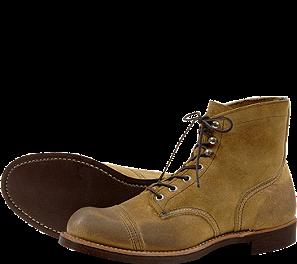82d781158ae Продается интернет-магазин брендовой обуви в Санкт-Петербурге – на рынке  более 2-х лет