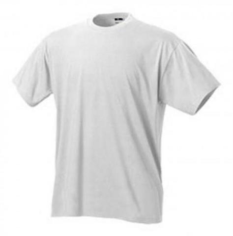 кружка печать футболка