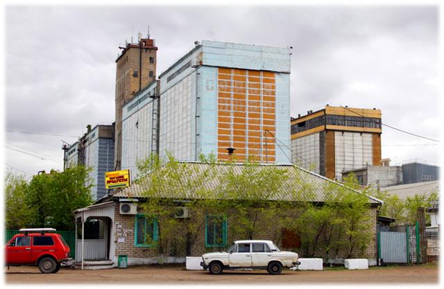 Элеватор борзя купить фольксваген транспортер в караганде