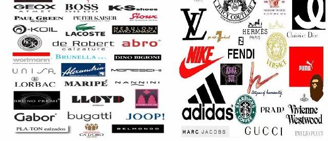 466725484eed Продам «Интернет - магазин брендовой одежды