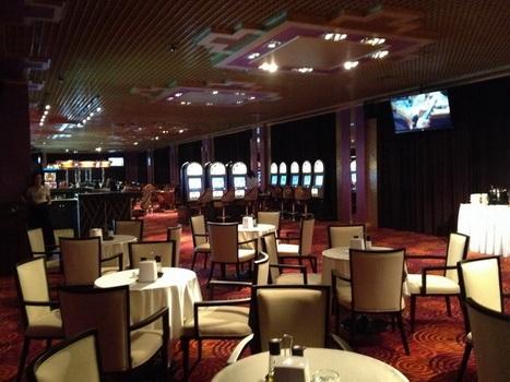 Продается казино казахстан статья про игровые автоматы