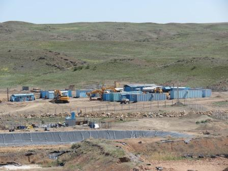 Месторождения золота казахстан продажа готового бизнеса где подать объявление о сдаче квартиры посуточно