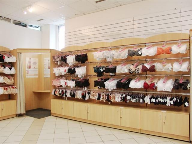 Магазин женского белья в казани белье леопардовое женское нижнее