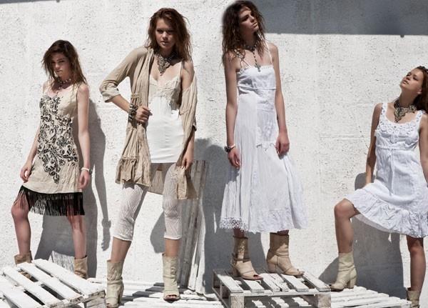 итальянская одежда недорого интернет магазин