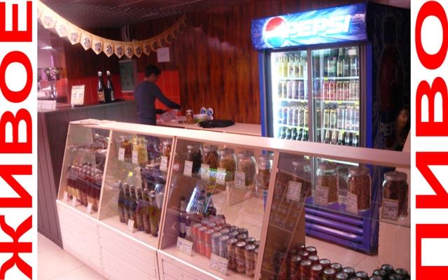 1b5a44a0ec231 Для желающих купить готовый бизнес напрямую от собственника: продам магазин  разливного пива. Продам бизнес живое пиво напрямую от владельца, без  брокеров и
