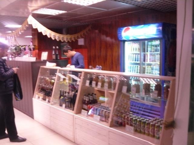 c6b10d3b1faa2 Продажа бизнеса - Продам магазин разливного пива напрямую от ...