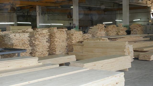 Виды деревянных лестниц, деревянные лестницы на косоурах