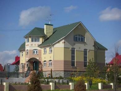 Казино рояль яхт клуб дмитровское шоссе вашим услугам бар ресторан конференц залы любителей азартных игр казино