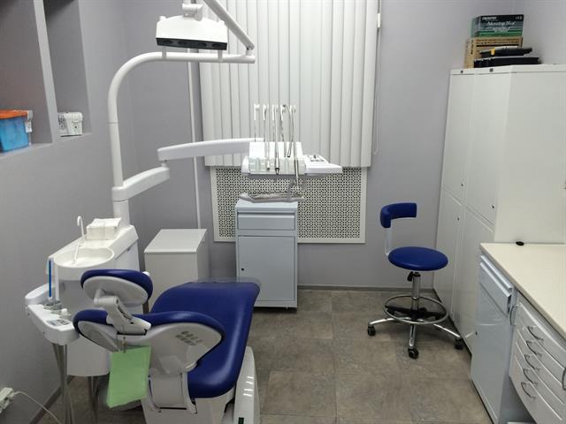Продажа стоматологического бизнеса в москве частные объявления о продаже недвижимости в санкт-петербурге и ленинградской области