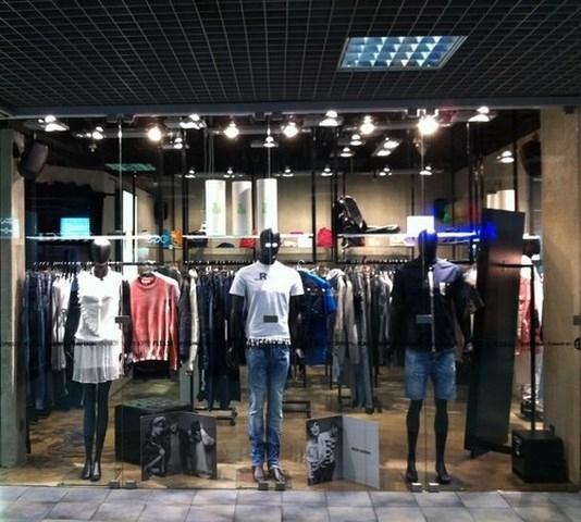 eea8b81f468d Мультибрендовый магазин одежды и аксессуаров для детей и взрослых - Витрина  16 - купить в Интернет