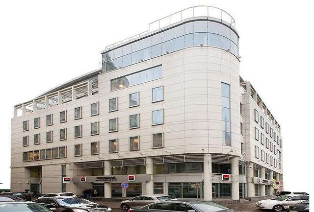 Продажа бизнеса бизнес центр авито челябинская область авто с пробегом частные объявления
