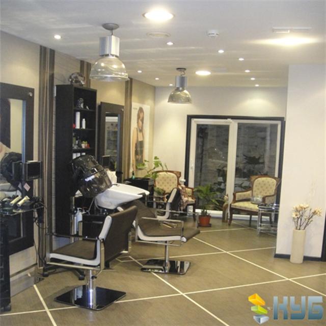 Коммерческая недвижимость парикмахерские продажа Аренда офиса 7 кв Гродненская улица