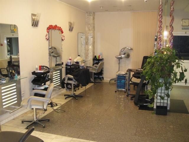 Продажа готового бизнеса парикмахерский или салон красоты альметьевск работа вакансии свежие