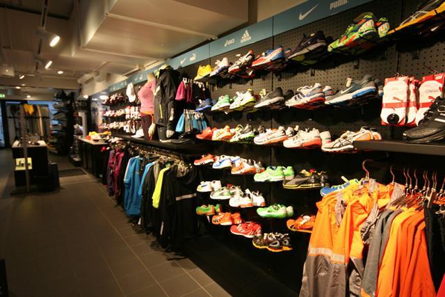 карта магазин спортивной одежды калуга письменный