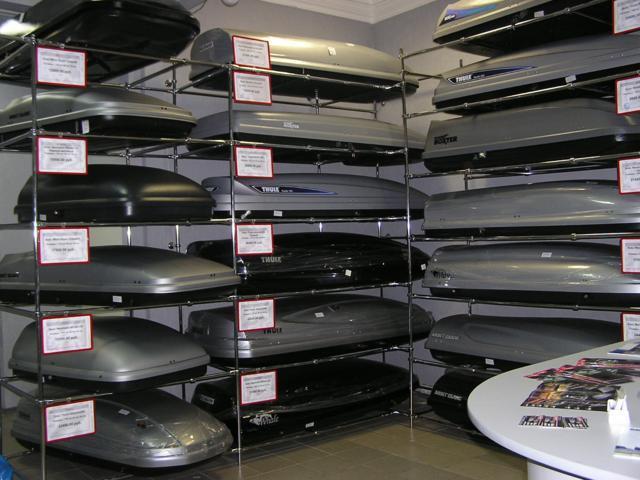 Фрунзенского адреса магазинов продажа багажников адреса просто