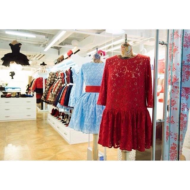 Российская Брендовая Одежда С Доставкой