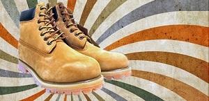 a503d9c607f Продажа бизнеса - Интернет-магазин обуви c товарным остатком на ...