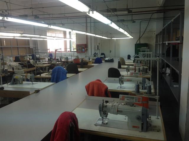 Продажа бизнеса фабрика производство авито вологда авто с пробегом частные объявления череповец