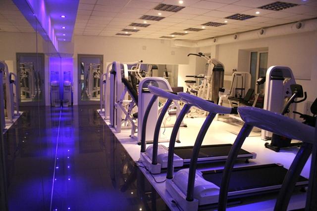бмзнес план фитнес клуб в ташкенте данным арбитража: Россия