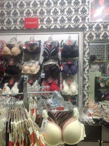 Продаю бизнес женская,мужская одежда и обувь проходимое место находимся в тк черемушки выручка стабильная