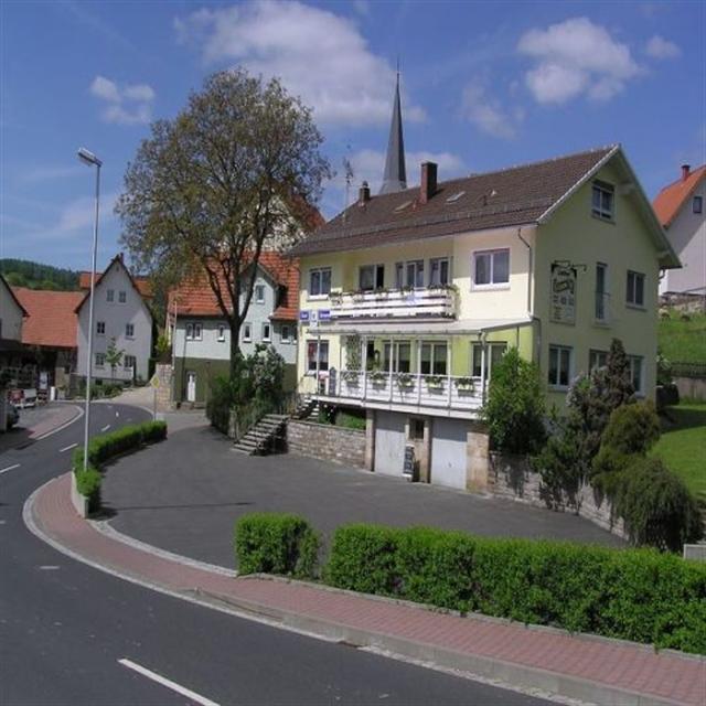 Singles Mecklenburg-Vorpommern, Kontaktanzeigen