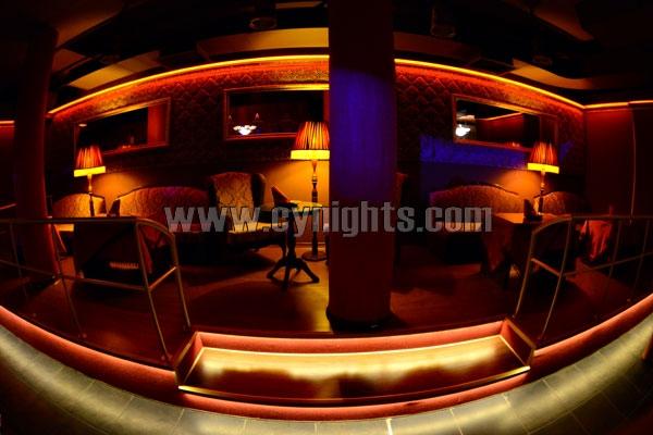 Продам ночные клуб все вечеринки сегодня в клубах москвы