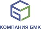 Компания «БМК»
