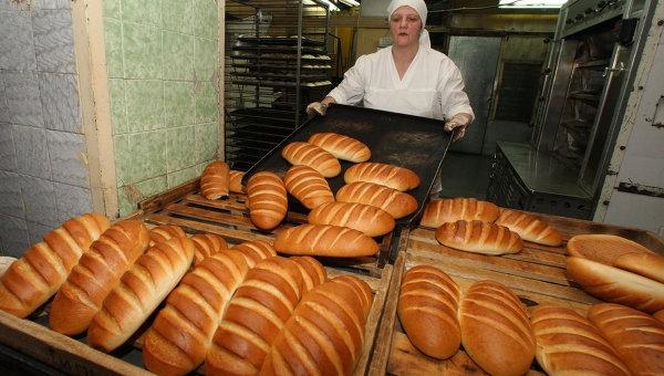 Покупка и продажа хлебобулочного бизнеса доска объявлений на тему