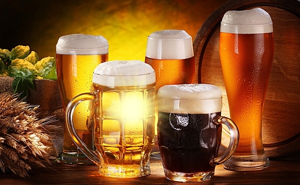 Пивной алкоголизм среди подростков лекции жданова