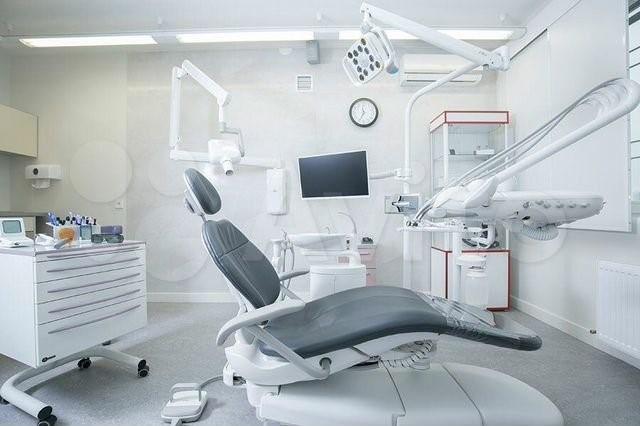Стоматологическая поликлиника №14 - 31 врач, 141 отзыв ...