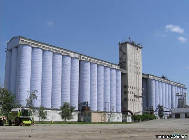 Элеваторы и хпп волгоградской области элеватор нефтекамск адрес