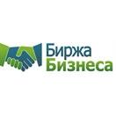 Агентство Биржа Бизнеса