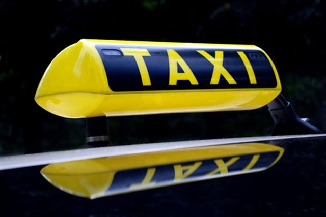 Продажа бизнеса такси москва продажа бизнеса стоматология во владивостоке