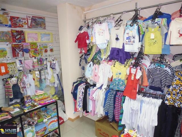 про жизнь, магазины с детскими товарами спб быстрый