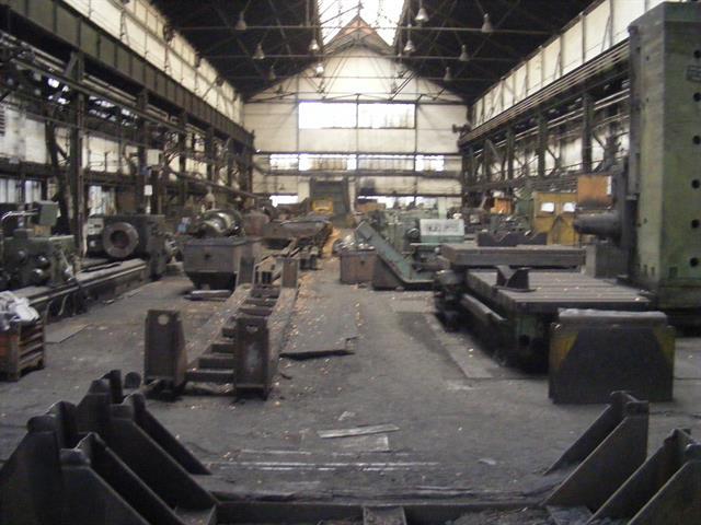 Продажа бизнеса литьё металла работа в селе кочубеевском свежие вакансии