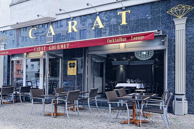 продажа бизнеса в берлине Театр Выставки Концерты