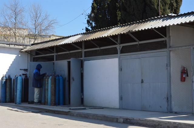 Крым продажа бизнеса производство биодизеля подать агро объявление бесплатно, без регистрации в рубрике мотоблоки