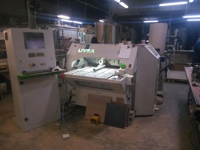 Мебельное производство продажа бизнеса работа ишимбай объявления